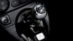 Fiat 500 Diesel - Immagine: 6