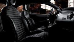 Fiat 500 Diesel - Immagine: 7
