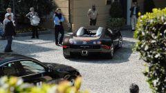 Villa d'Este 2009, c'è anche la Gina - Immagine: 70