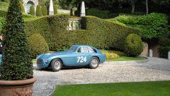 Villa d'Este 2009, c'è anche la Gina - Immagine: 71