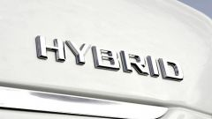 Mercedes S400 BlueHYBRID - Immagine: 9