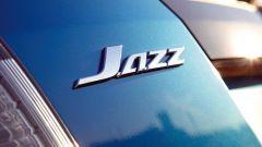 Honda Jazz 2009 - Immagine: 20