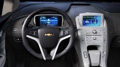 Chevrolet Volt - Immagine: 8