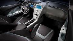 Chevrolet Volt - Immagine: 9