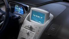 Chevrolet Volt - Immagine: 10