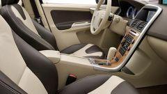 Volvo XC60 - Immagine: 1