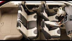 Volvo XC60 - Immagine: 4