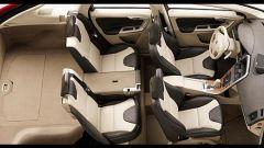 Volvo XC60 - Immagine: 5