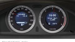 Volvo XC60 - Immagine: 33
