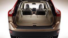 Volvo XC60 - Immagine: 58