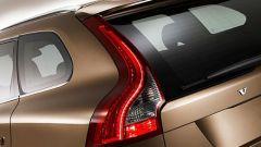Volvo XC60 - Immagine: 62