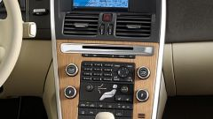 Volvo XC60 - Immagine: 66