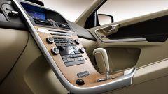 Volvo XC60 - Immagine: 68