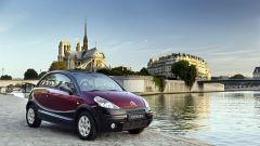 Citroën C3 Pluriel Charleston - Immagine: 2