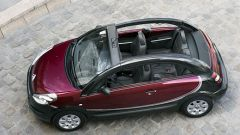Citroën C3 Pluriel Charleston - Immagine: 7