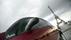Citroën C3 Pluriel Charleston - Immagine: 10