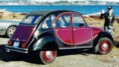 Citroën C3 Pluriel Charleston - Immagine: 11
