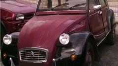 Citroën C3 Pluriel Charleston - Immagine: 13