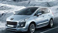 Peugeot Prologue... - Immagine: 1