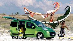 Fiat Qubo - Immagine: 6