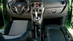 Fiat Qubo - Immagine: 22