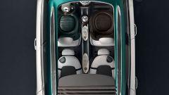 Mini Suv Concept - Immagine: 1