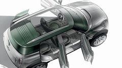 Mini Suv Concept - Immagine: 16