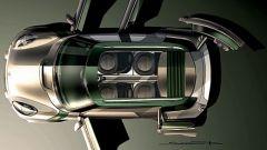 Mini Suv Concept - Immagine: 18
