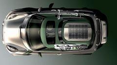 Mini Suv Concept - Immagine: 19