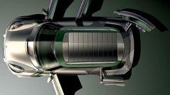 Mini Suv Concept - Immagine: 21