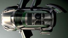 Mini Suv Concept - Immagine: 22
