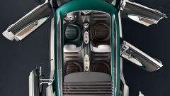 Mini Suv Concept - Immagine: 27