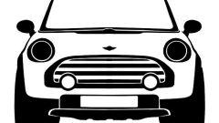 Mini Suv Concept - Immagine: 32