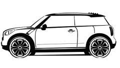 Mini Suv Concept - Immagine: 34