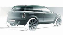 Mini Suv Concept - Immagine: 38