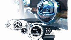 Mini Suv Concept - Immagine: 40
