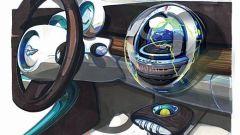 Mini Suv Concept - Immagine: 42
