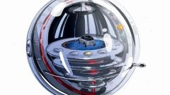 Mini Suv Concept - Immagine: 43