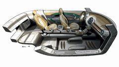 Mini Suv Concept - Immagine: 46