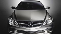 Mercedes ConceptFASCINATION - Immagine: 5