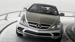 Mercedes ConceptFASCINATION - Immagine: 7