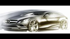 Mercedes ConceptFASCINATION - Immagine: 10