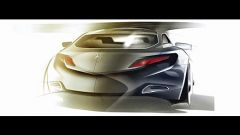 Mercedes ConceptFASCINATION - Immagine: 11