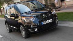Citroën C3 Picasso - Immagine: 2