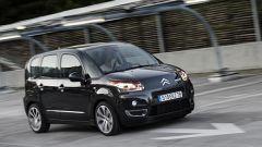 Citroën C3 Picasso - Immagine: 4
