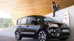 Citroën C3 Picasso - Immagine: 7