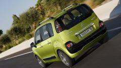 Citroën C3 Picasso - Immagine: 12