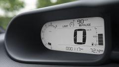 Citroën C3 Picasso - Immagine: 18