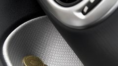 Citroën C3 Picasso - Immagine: 19