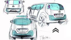 Citroën C3 Picasso - Immagine: 55